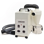Foredom® Dust Collector (115V)