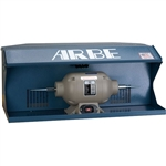 Arbe Benchtop Polisher/Dust Collector