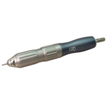 GRS #850 Ultra High Speed Handpiece