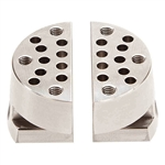 GRS MicroBlock Short Jaw Set
