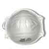 Particulate Mask - N95 (Box of 20)