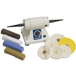 Bench Lathe Kit