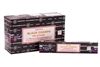 Satya Black Champa 15 gram incense
