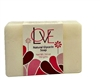 Auric Blends LOVE Glycerin Soap - 3.6 ounce bar