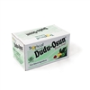 Dudu Osun Black Soap by Tropical Naturals - FULL CASE 48 BARS