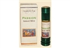 Nandita Body Oil - Passion