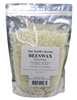 100% Pure Natural Beeswax Pellets White