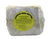 Our Earth's Secrets Ivory Raw Unrefined Shea Butter Grade A