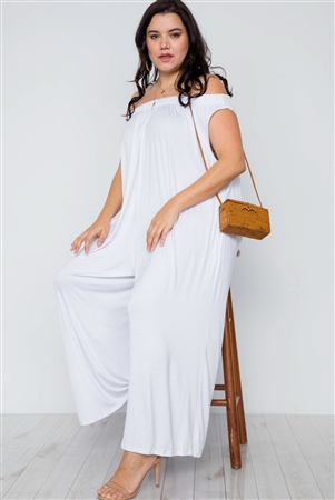 Wholesale Rompers For Plus Size Women Trendy Jumpsuits