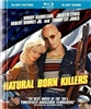 Natural Born Killers (DigiBook)