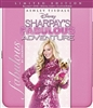 Sharpays Fabulous Adventure (BD/DVD + Digital Copy)(Limted Edition)