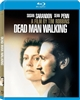 Dead Man Walking (Exclusive)
