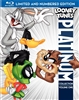 Looney Tunes: Volume 1 - Ultimate Collector's Edition (DigiBook)
