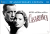 Casablanca: 70th Anniversary Ultimate Collector's Edition (BD/DVD)