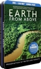 Earth From Above: Preservation of Water and Forests (Metal Tin)(G1)