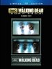 The Walking Dead: Season 3 - Limited Edition (DigiPack)
