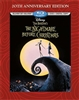 The Nightmare Before Christmas 3D: 20th Anniversary Edition (BD/DVD + Digital Copy)