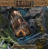 The Hobbit: An Unexpected Journey 3D - Extended Edition + Statue (BD + Digital Copy)