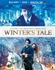 Winters Tale (BD/DVD + Digital Copy)