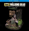 The Walking Dead: Season 4 - Limited Edition (BD + Digital Copy)(DigiPack)
