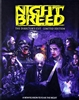 Nightbreed: Director's Cut - 3-Disc Limited Edition