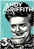 The Andy Griffith Show: Season 3 (DVD)