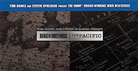 Band of Brothers / The Pacific: Special Edition Gift Set (DigiBook)