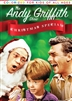 The Andy Griffith Show: Christmas Special (DVD)