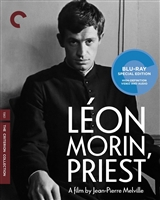 Leon Morin, Priest: Criterion Collection