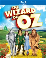 The Wizard of Oz: 75th Anniversary Edition (Slip)
