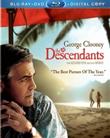 The Descendants (Slip)