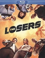 The Losers (Slip)