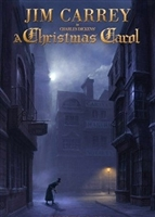 Disney's A Christmas Carol HD Digital Copy Code (VUDU/iTunes/GooglePlay)