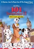 101 Dalmatians II: Patch's London Adventure HD Digital Copy Code (VUDU/iTunes/GooglePlay)