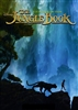 The Jungle Book (2016) HD Digital Copy Code (UV/iTunes/GooglePlay)(***CANADA***)