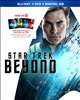 Star Trek: Beyond Exclusive Slip w/ Art Cards (Exclusive Slip)