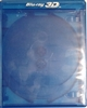 Empty 4-Disc 3D Logo Viva Elite Blu-ray Case (14mm)