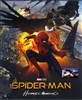 Spider-man: Homecoming Collector's Box (EMPTY)(Czech)
