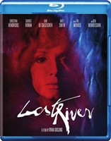 Lost River (BD + Digital Copy)