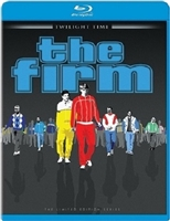 The Firm: Limited Edition (2009)(Exclusive)