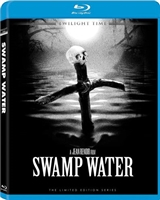 Swamp Water: Limited Edition (Exclusive)
