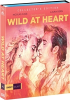 Wild At Heart: Collector's Edition