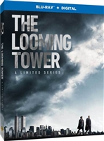 The Looming Tower (BD + Digital Copy)