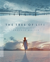 The Tree of Life: Criterion Collection (DigiPack)
