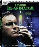 Beyond Re-Animator: Collector's Series