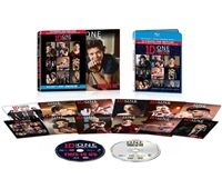 1D One Direction: This Is Us - Ultimate Fan DigiPack Edition (Exclusive)