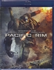 Pacific Rim Alternate Artwork (EMPTY)
