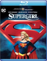 Supergirl: Warner Archive Collection