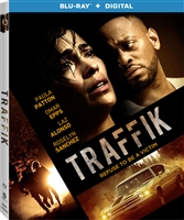Traffik (BD + Digital Copy)