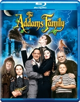 The Addams Family: Art Edition (Exclusive)
